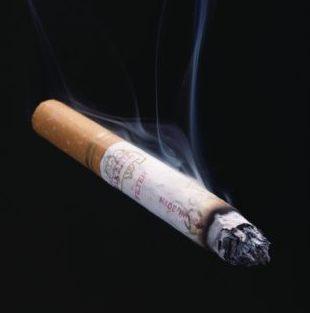 Resultado de imagem para cigarro