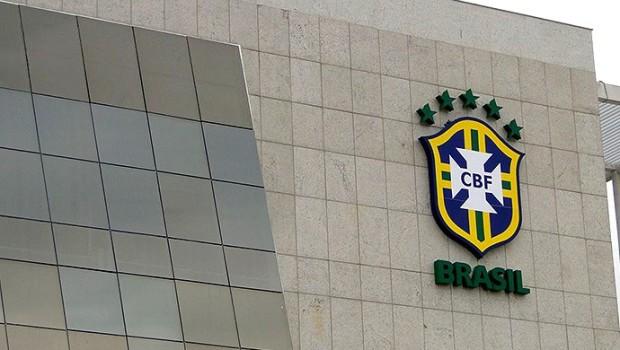 Campeonato Brasileiro Serie A.B 78fa41e75396c