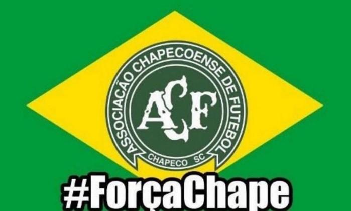 Nosso Jornal Bm Noticias E Informação Do Sul Fluminensechapecoense