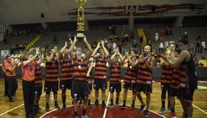 Vasco não joga e Flamengo ganha título por W.O 9600a40e7dd65